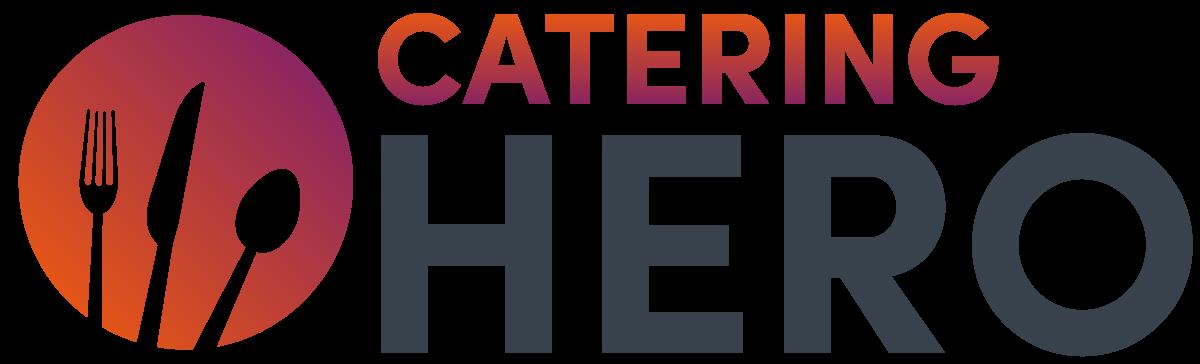 CateringHero